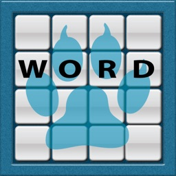 Endangered Species Word Slides
