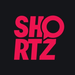 Shortz – Chat Stories By Zedge