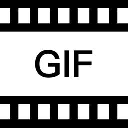 GIF-Maker-Funny GIF Share