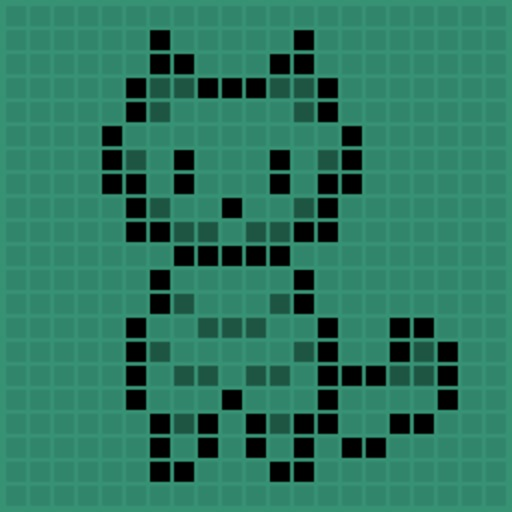 Catgotchi: Virtual Pet Kitten