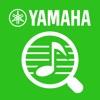 歌っちゃお検索 - iPhoneアプリ
