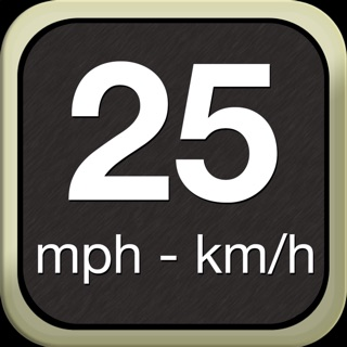 Compass° on the App Store