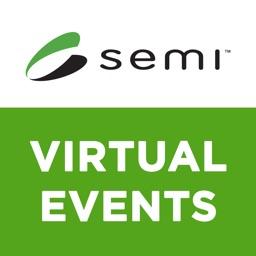 SEMI Virtual Events