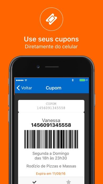 Baixar Peixe Urbano Compras e Cupons para Android
