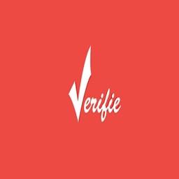 My Verifie App