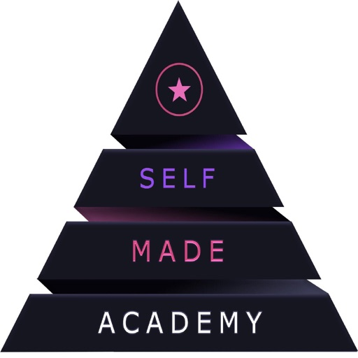 Self Made Academy