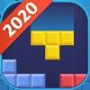テトリス - Block Puzzle