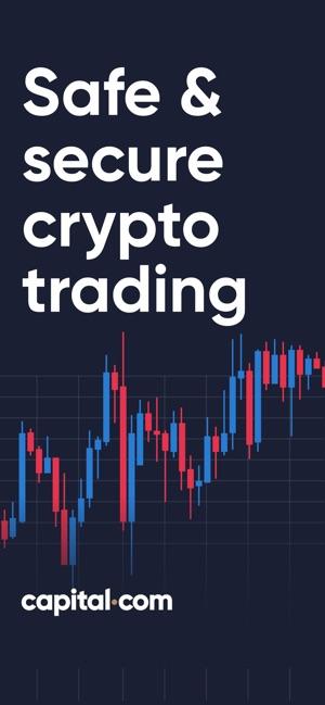 Bitcoin ir kriptovaliutų keityklos. Kur nusipirkti ir parduoti - gudriems.lt