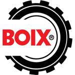 Boix Service App