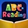 ABC Reading-少儿英语早教启蒙故事绘本
