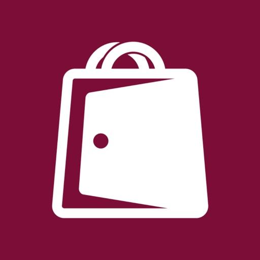 StoretoDoor: Grocery Delivery