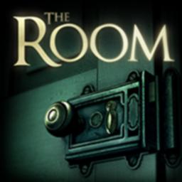 Ícone do app The Room