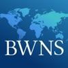 Bahá'í World News Service