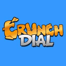Crunchdial
