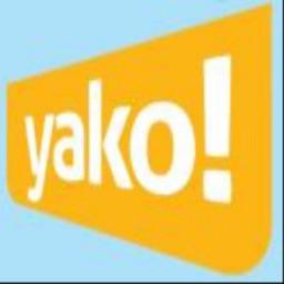 Yako Agent