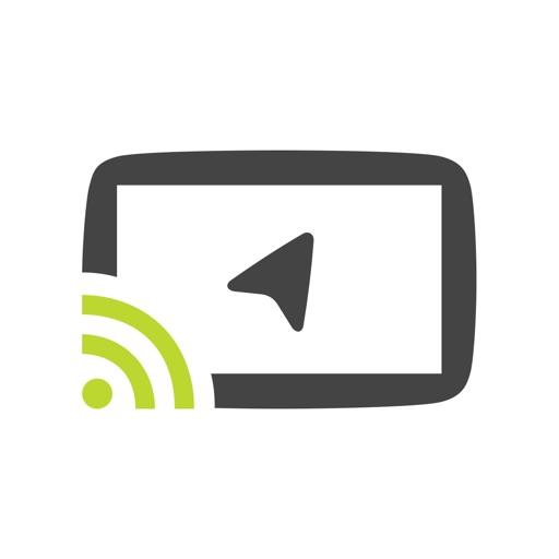 TomTom MyDrive™