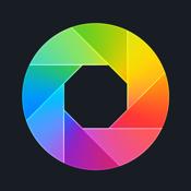 PicLab Studio - Creative Editing & Graphic Design icon