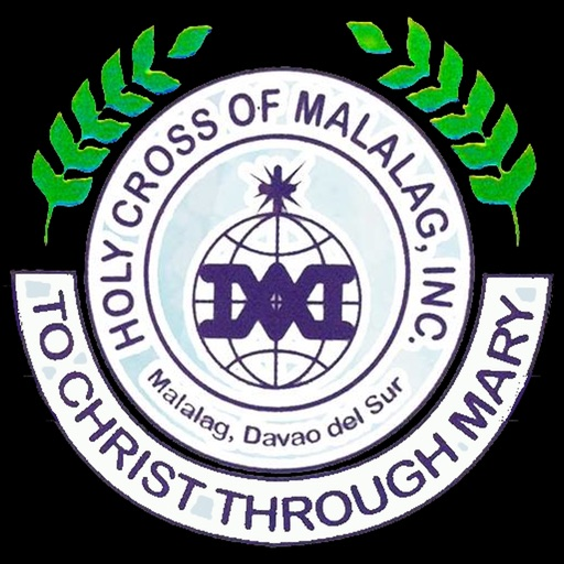 Holy Cross of Malalag Inc