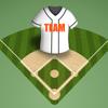 LineupMovie for Baseball