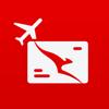 Qantas Travel Money
