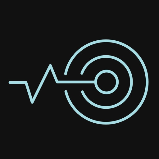BrewBench Monitor icon