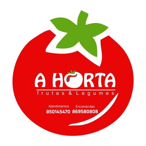 A Horta frutas & legumes