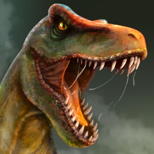 Baixar Dinossauro Rei: A Presa para iOS