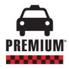 Taxi Premium.
