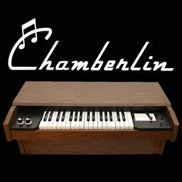 Chamberlin