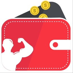 FitWallet