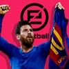 eFootball ウイニングイレブン 2021 - iPadアプリ
