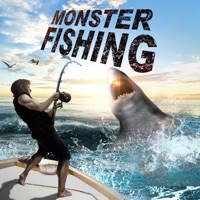 Codes for Monster Fishing 2019 Hack