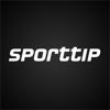 Sporttip Swisslos