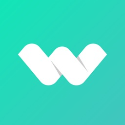 Wribbn - Make lists. Do more.