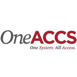 OneACCS