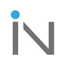 iNORTH KEY Smart Lock