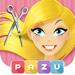 Girls Hair Salon Hack Online Generator