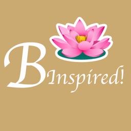 B Inspired!