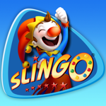 Slingo Arcade - Bingo & Slots Hack Online Generator  img