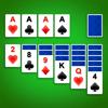 ・ Solitär ・ Kartenspiel