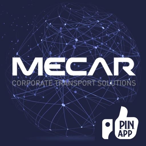 Mecar Network