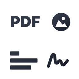 PDF Editor - PDF Fill and Sign