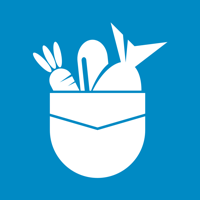 ポケマル生産者用-農家・漁師のための直販アプリ