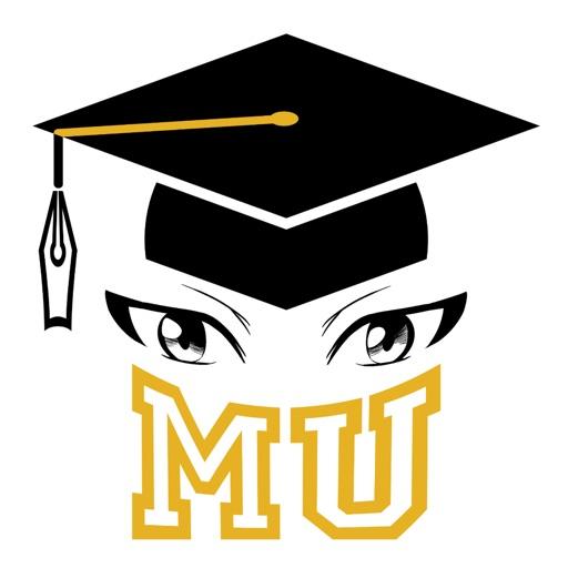 Manga University 101