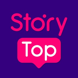StoryTop for insta story maker