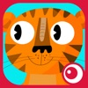 Toyz: Toddler games for babies - iPadアプリ