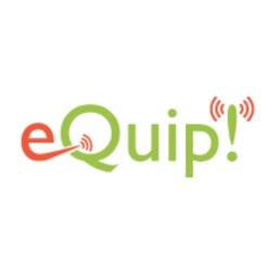 eQuip! Mobile App