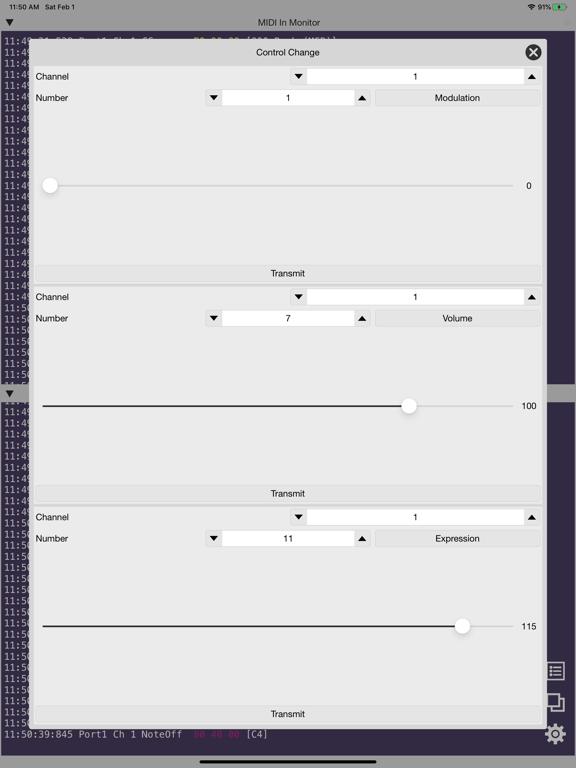 https://is1-ssl.mzstatic.com/image/thumb/Purple124/v4/a7/ed/7b/a7ed7b2a-fdf4-8a3f-711b-9cef5863568a/pr_source.png/576x768bb.png