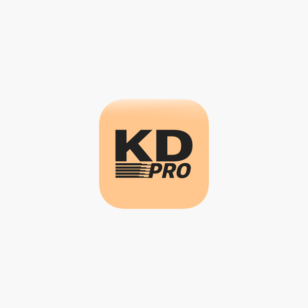 KD Pro Disposable Camera on the App Store
