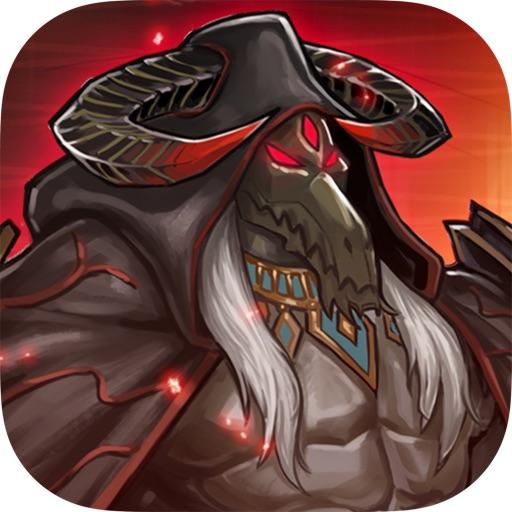 DragonSoul - Ролевая игра
